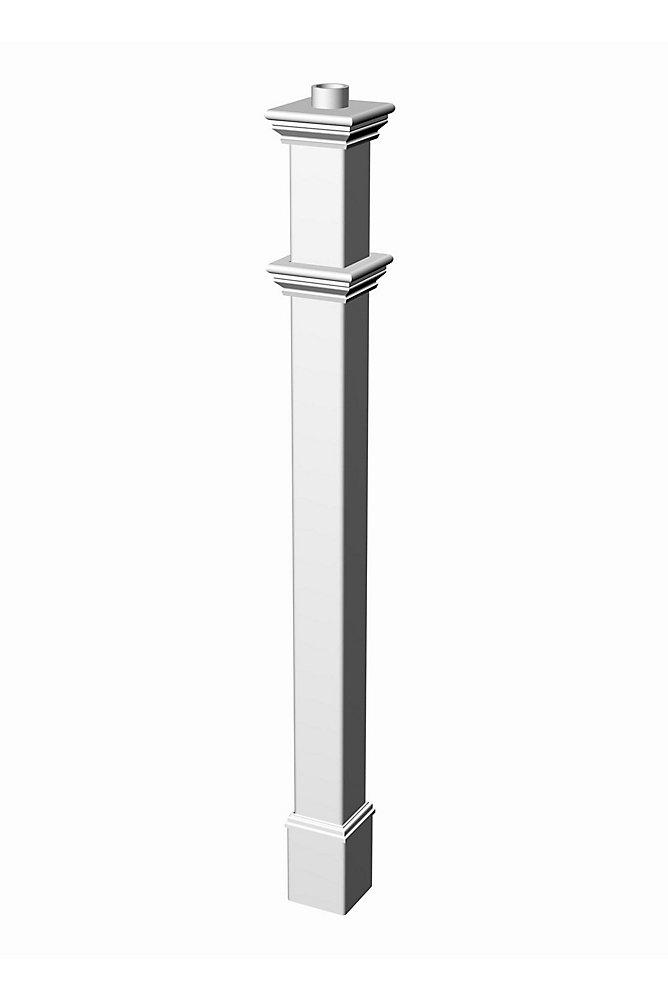 La Poste de Lampe de Portsmouth