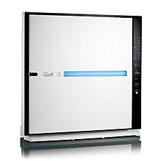 MinusA2 Ultra Quiet Air Purifier (Toxin Absorber) - ENERGY STAR®
