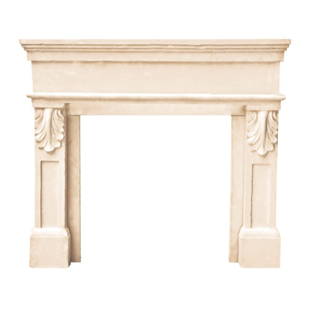 mantel mantels surrounds yosemite wood com series new valueline fireplace and traditional mantelsdirect