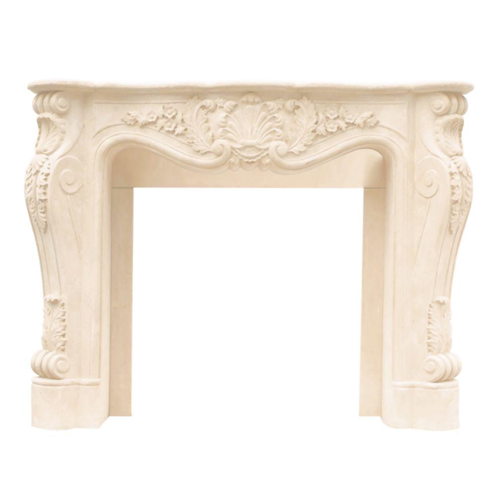 Serie de concepteur-Louis XIII