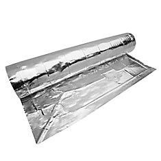 Environ II 5 ft. x 10 ft. 4.17 amp Heated Sub Floor
