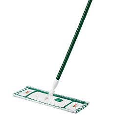 Microfibre Wet/Dry Mop