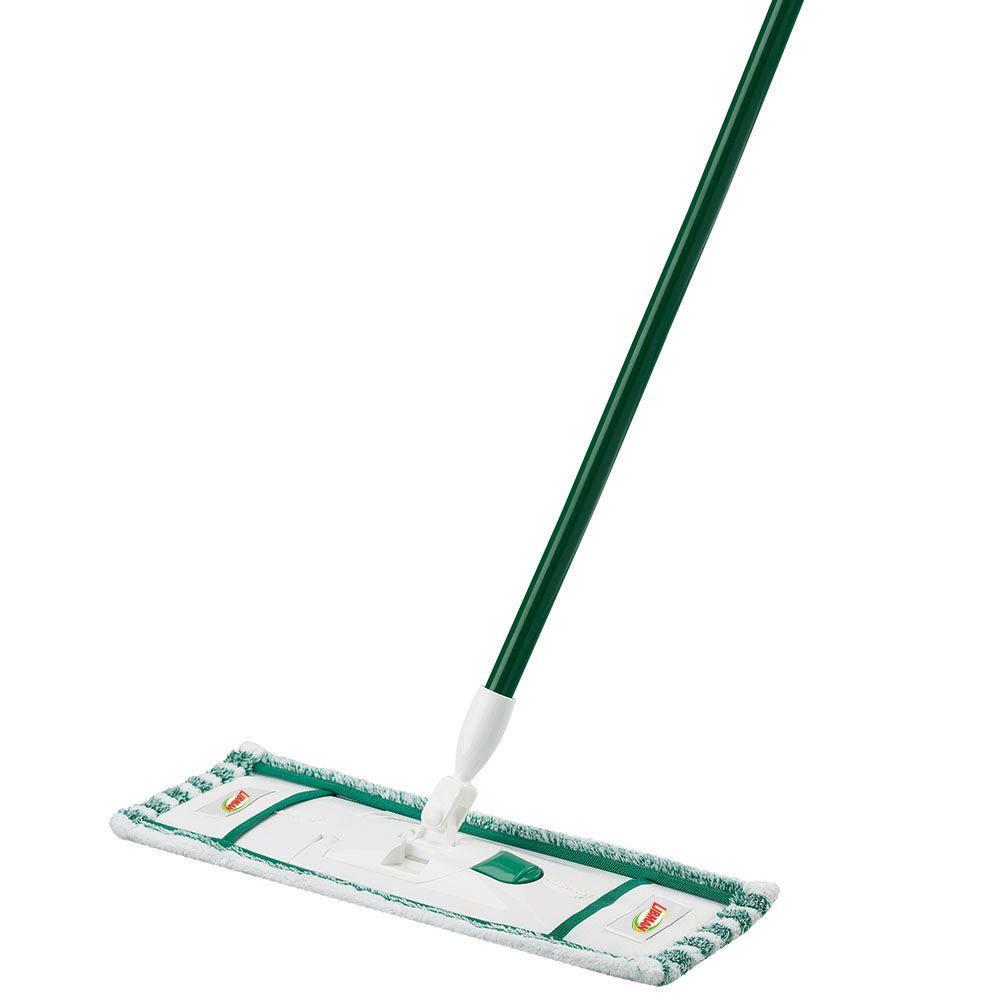 Libman Microfibre Wet/Dry Mop