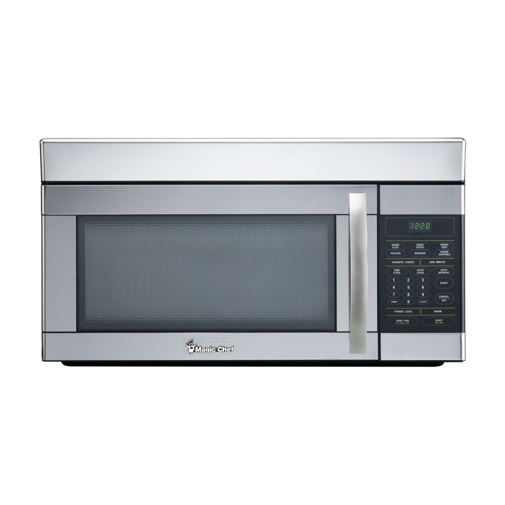 steel oven combo countertop electric built in whirlpool and stainless microwave ovenmicro