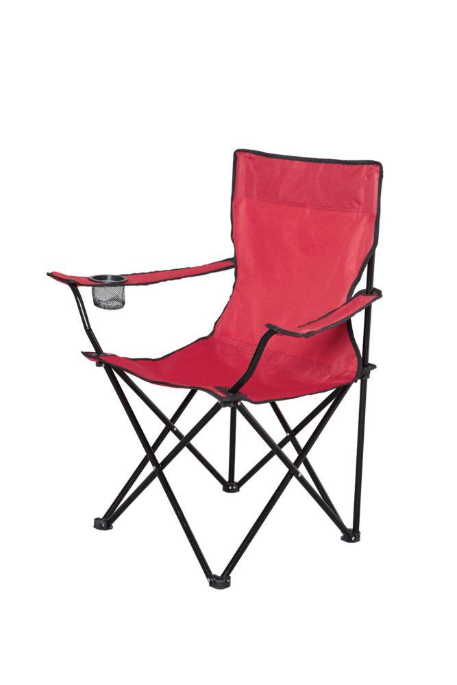 THD Folding Bag Chair