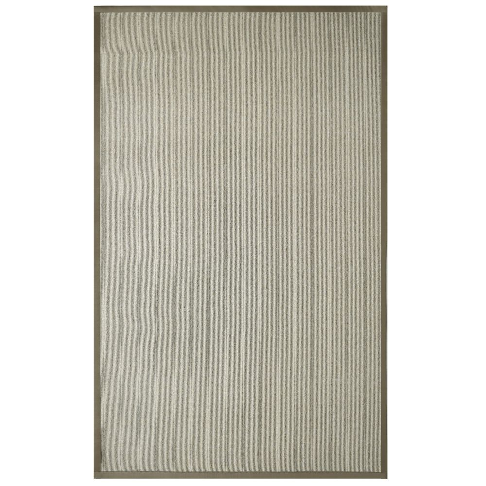 Sisal Carpet Home Depot 28 Images Lanart Gold 4