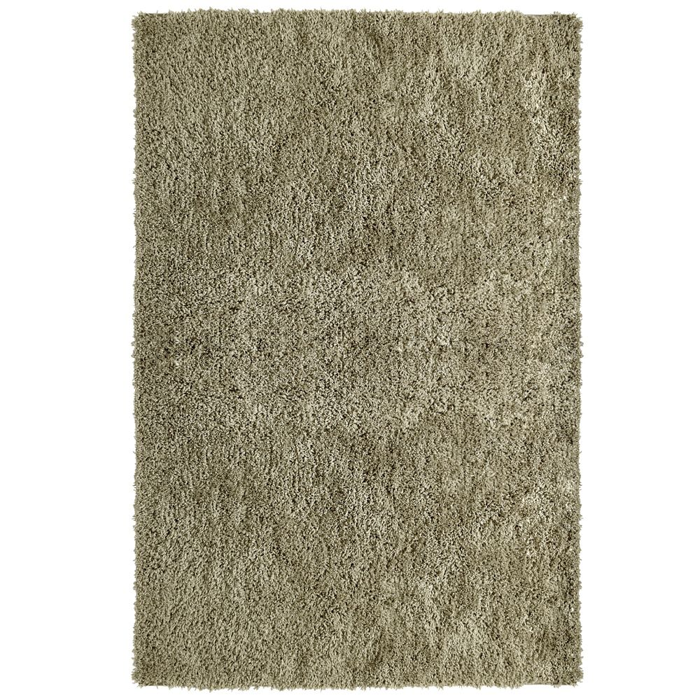 lanart rug tapis shag ri la taupe 5 pi x 8 pi home. Black Bedroom Furniture Sets. Home Design Ideas