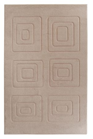 Cosmopolitain Sahara 2 Ft. 6 In. x 8 Ft. Area Rug
