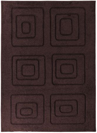 Cosmopolitain Java 8 Ft. x 10 Ft. Area Rug