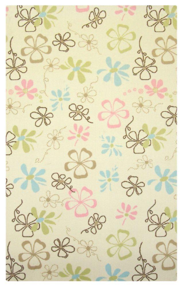 Designer Kids 6x8 Spring