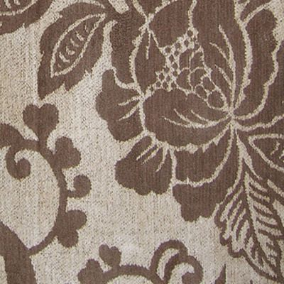 Taupe Arianna 8 Ft. x 10 Ft. Area Rug