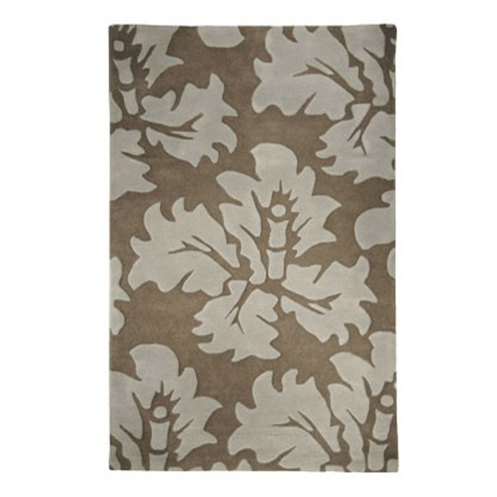 Botanica 2 Ft. x 8 Ft. Area Rug