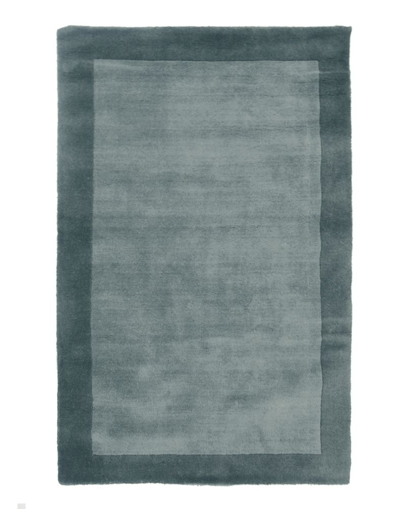 Sky Hampton 5 Ft. x 7 Ft. Area Rug