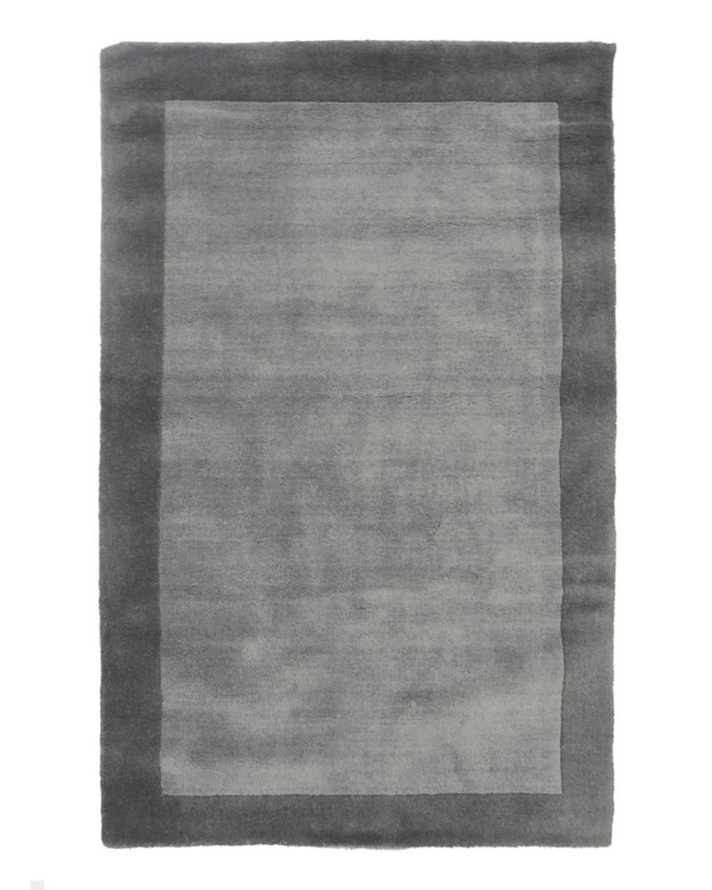 Stone Hampton 8 Ft. x 10 Ft. Area Rug