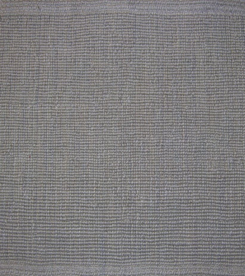Ice Natural Chic 5 Ft. x 7 Ft. Area Rug