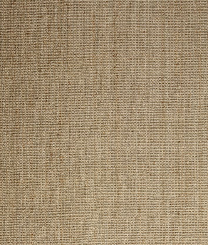 Natural Natural Chic Area Rug - 7 Feet 6 Inches x 9 Feet 6 Inches