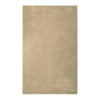Sand Serenity 5 Ft. x 7 Ft. Area Rug