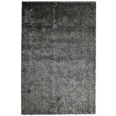 area gray rug medallion balta rugs s lowe canada ca