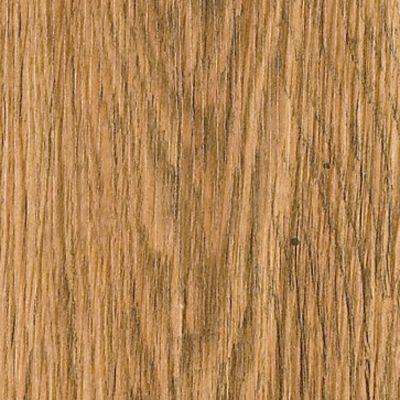 Elite Canyon Oak Laminate Flooring - 13.1 Sq. ft., 5 in w.