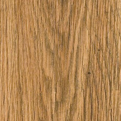 5-inch W Elite Canyon Oak Laminate Flooring (13.1 sq. ft. / case)
