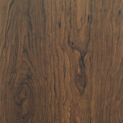 5-inch W Elite Primavera Walnut Laminate Flooring (13.1 sq. ft. / case)