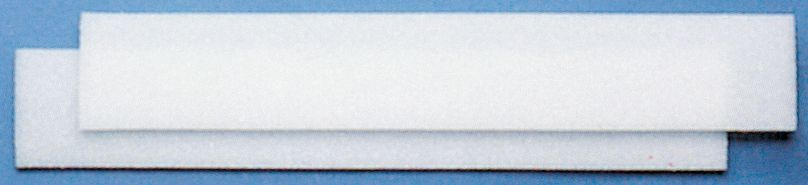 Pittsburgh Corning Expansion Strips 3 Inch  - Case of 12