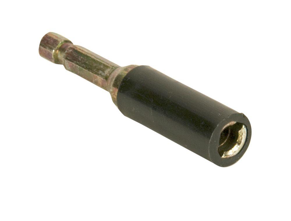 Drill Adapter For Eye Lag Screw