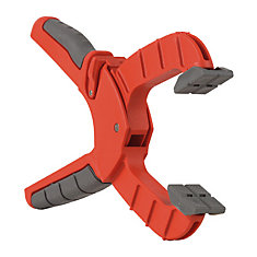 3 In. Ratch-it Clamp