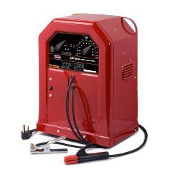 Lincoln Electric Source de courant de soudage SMAW AC/DC 225/125
