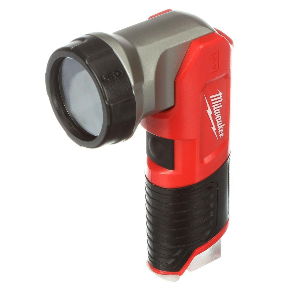 M12 Cordless LED Work Light