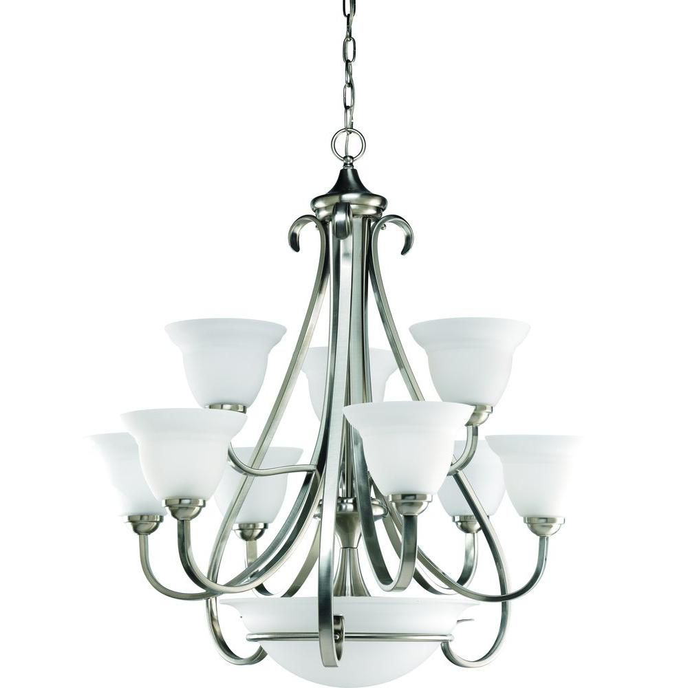 light chandelier 11 canada discount