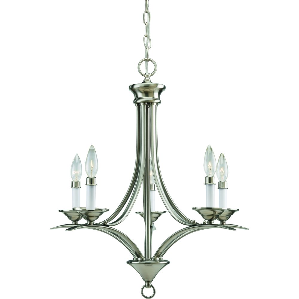 Chadwick 3 light island light in antique copper tn 10062 canada discount - Old chandeliers cheap ...
