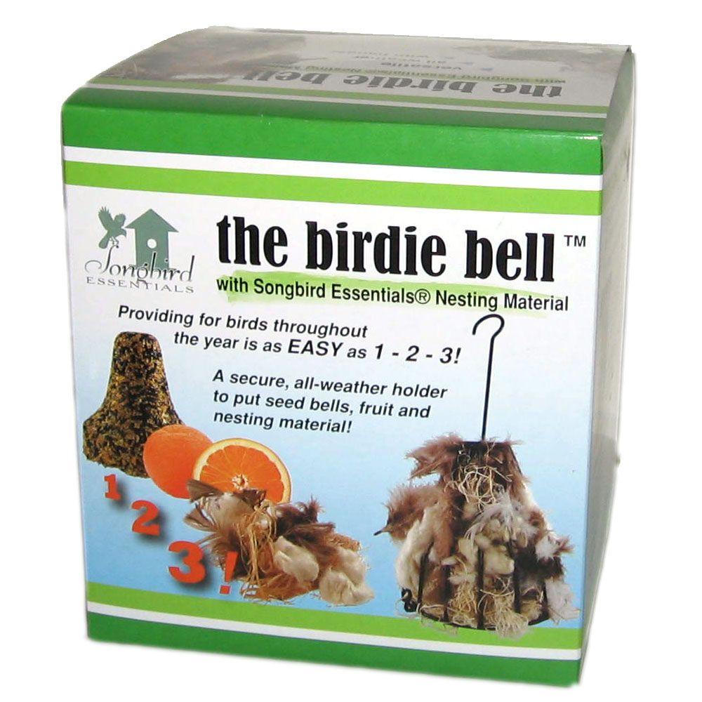 Le Birdie Bell