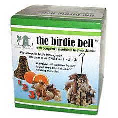 Birdie Bell