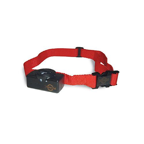 Bark Control Training Collar
