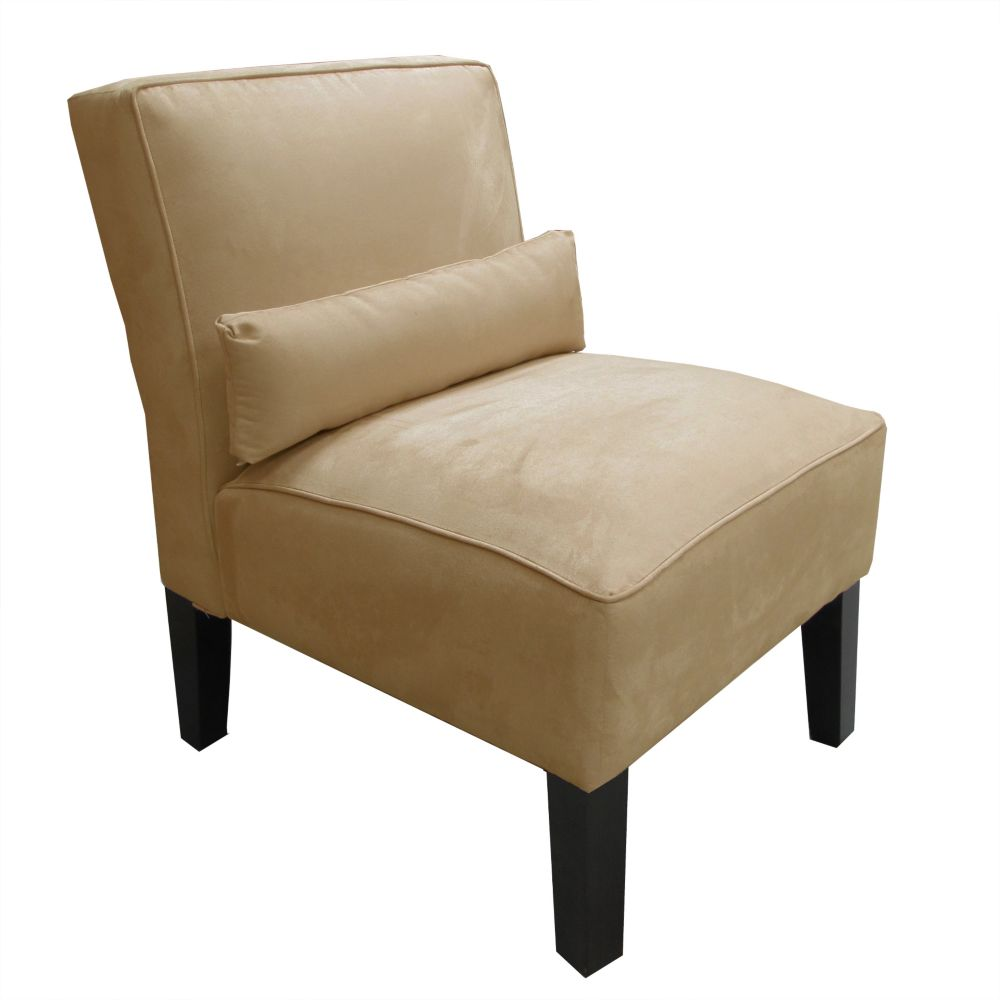 Living Room Chairs Canada Discount