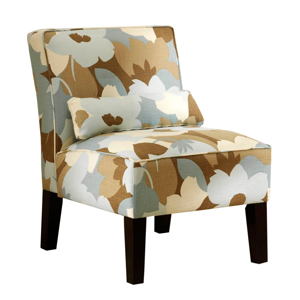 Living room chairs in canada canadadiscounthardware com