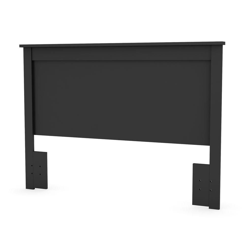 Bel Air Full/Queen Headboard - 54/60 Inches