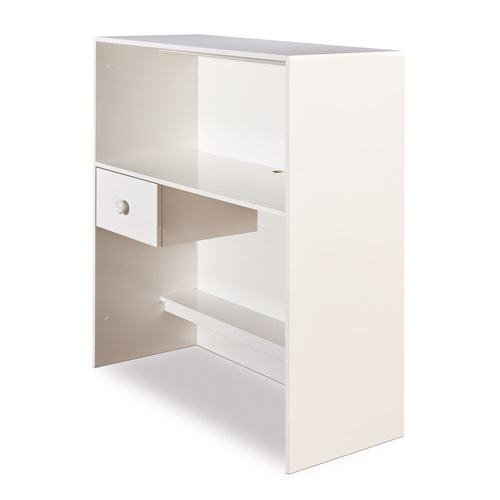 Clever Desk for 39 In. Bunk Bed