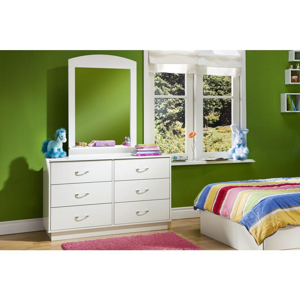 dresser dressers mattress with white nightstand great bedroom and top design sets best furniture