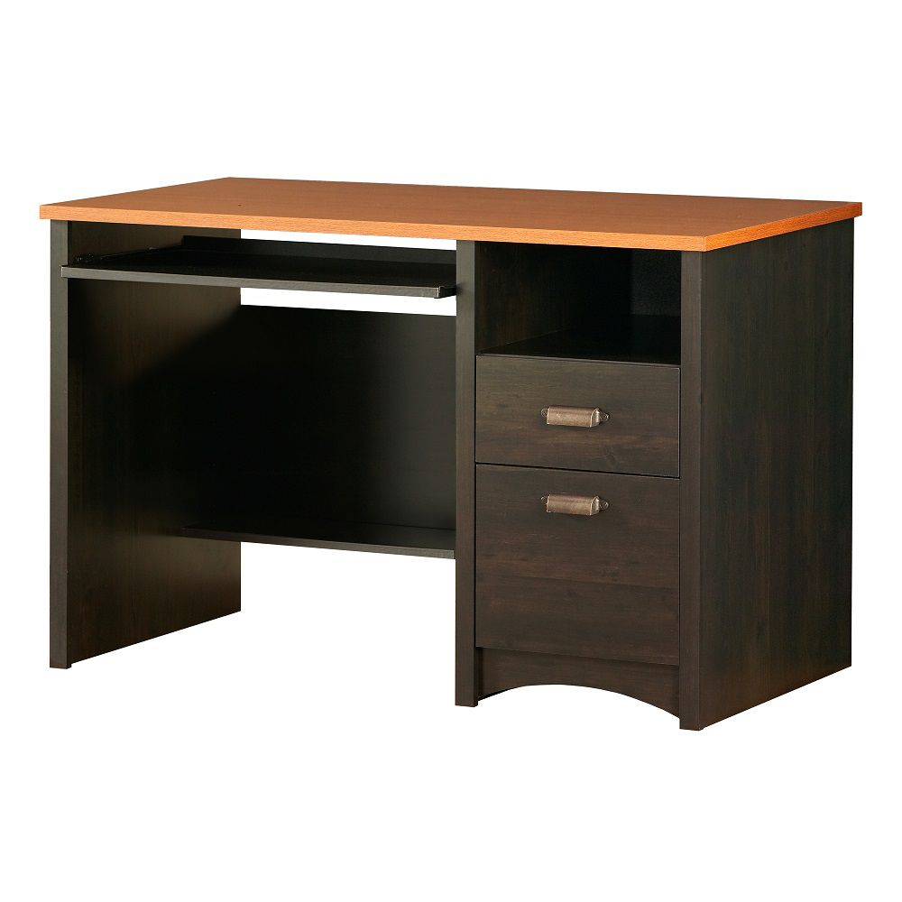 South shore bureau d 39 ordinateur gascony home depot canada for Bureau travail