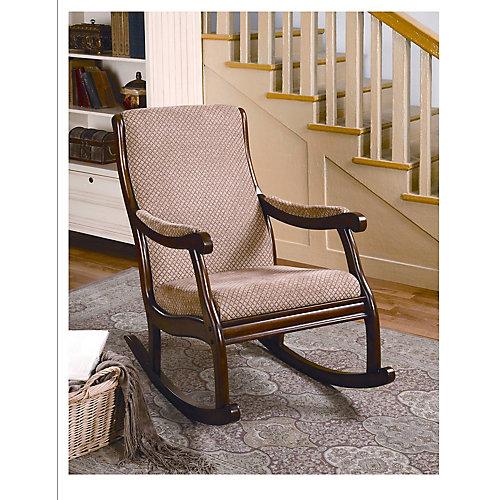 Geoffrey Rocking Chair