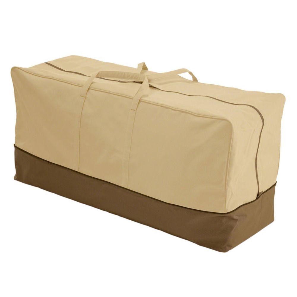 Gardelle Patio Cushion Bag