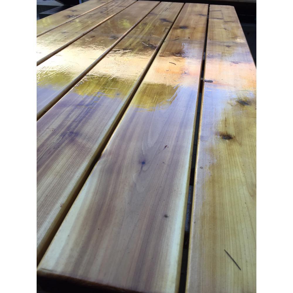 Table de rempotage - 4 pieds x 2 pieds