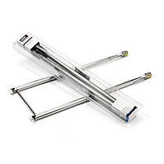 Stainless Steel Burner Tube set