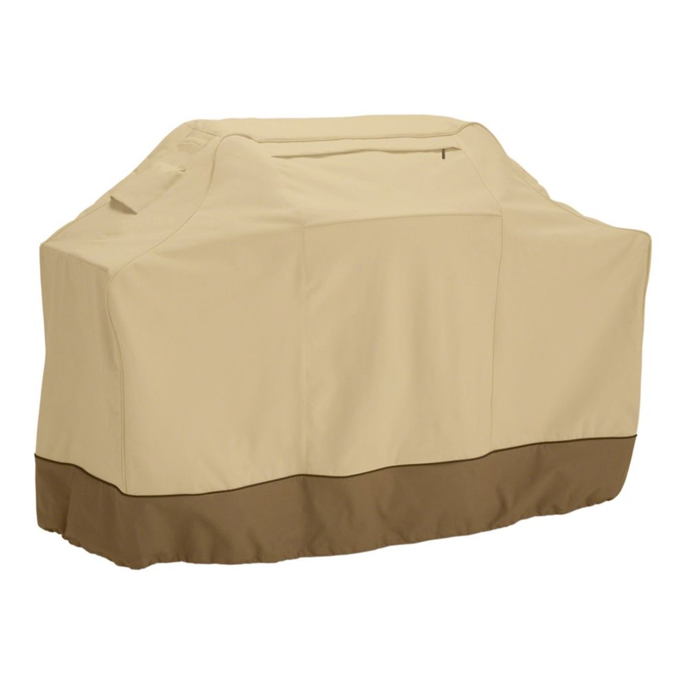 Cart BBQ Cover - XXLarge