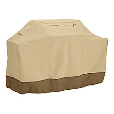 Extra Large Cart BBQ Cover