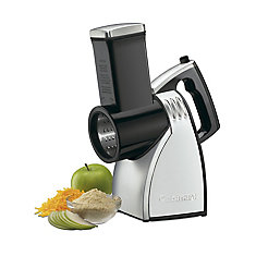 PrepExpress Handheld Food Processor