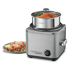 15 Cup Rice Cooker