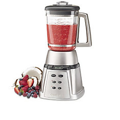 Smart Power Premier 600 Watt Blender